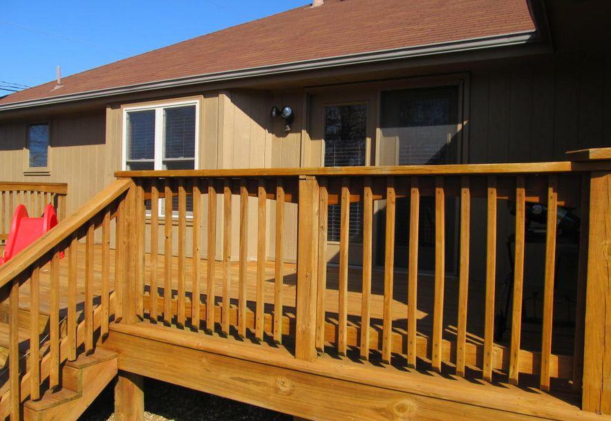 1434 West Deerfield Street Springfield, MO 65807 - Photo 11