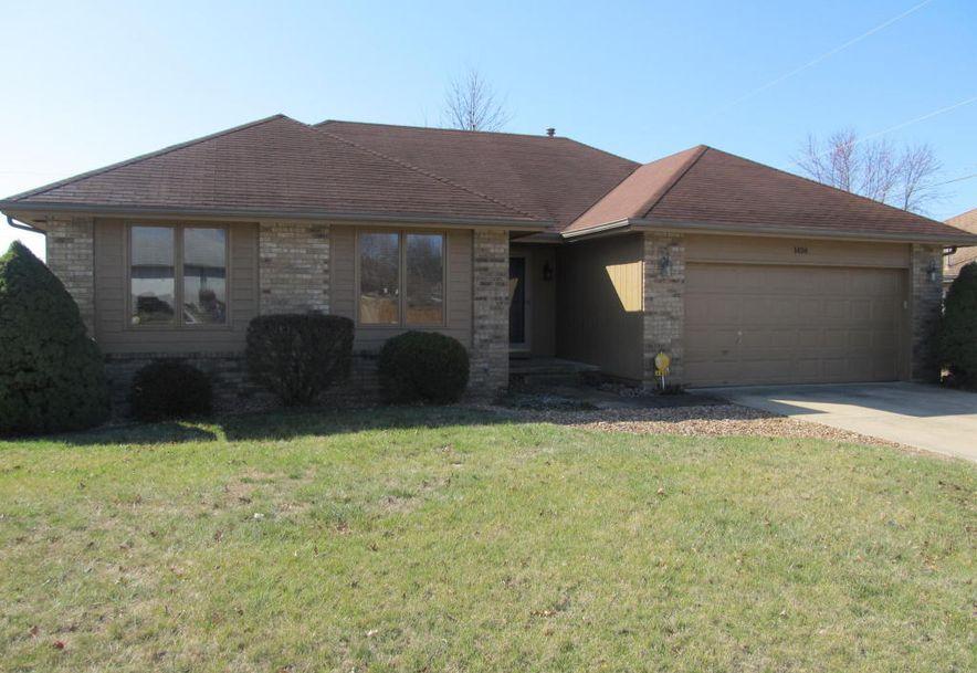 1434 West Deerfield Street Springfield, MO 65807 - Photo 3