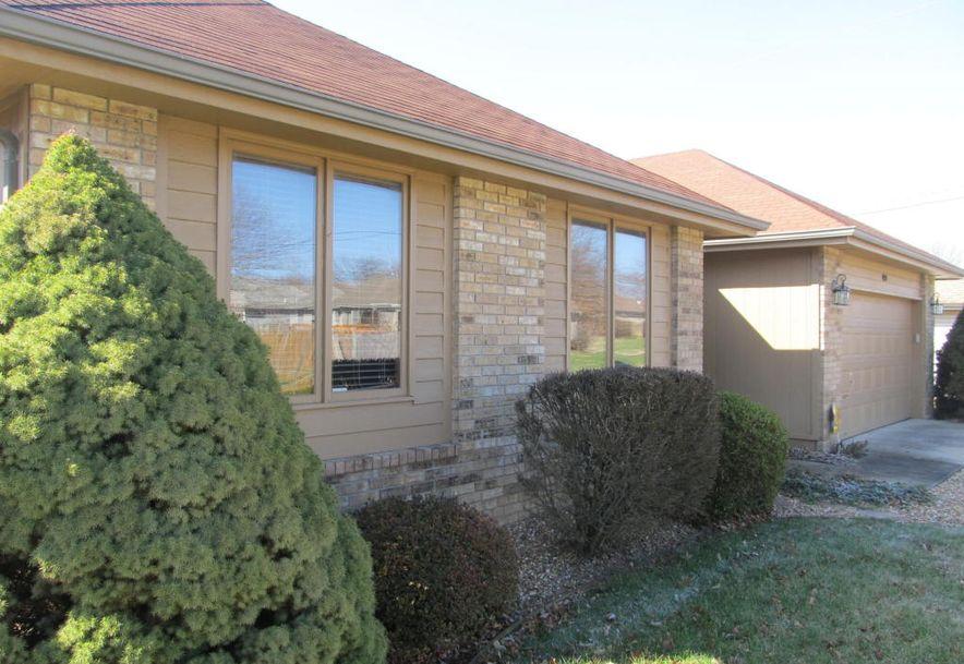 1434 West Deerfield Street Springfield, MO 65807 - Photo 4