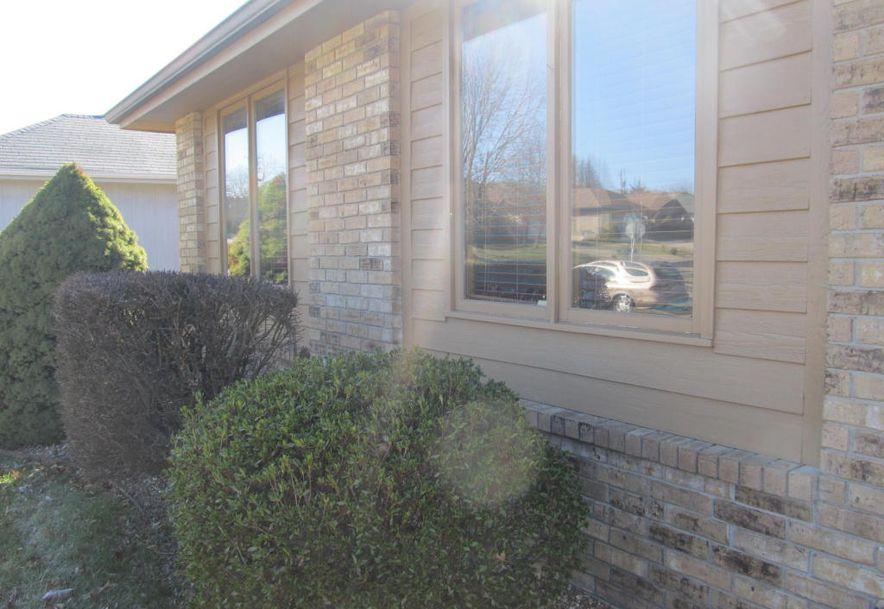 1434 West Deerfield Street Springfield, MO 65807 - Photo 6
