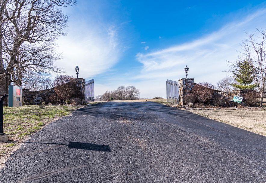 484 Hidden Springs Lane Reeds Spring, MO 65737 - Photo 12