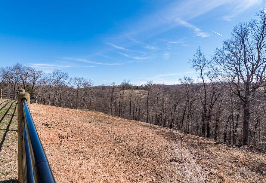484 Hidden Springs Lane Reeds Spring, MO 65737 - Photo 48