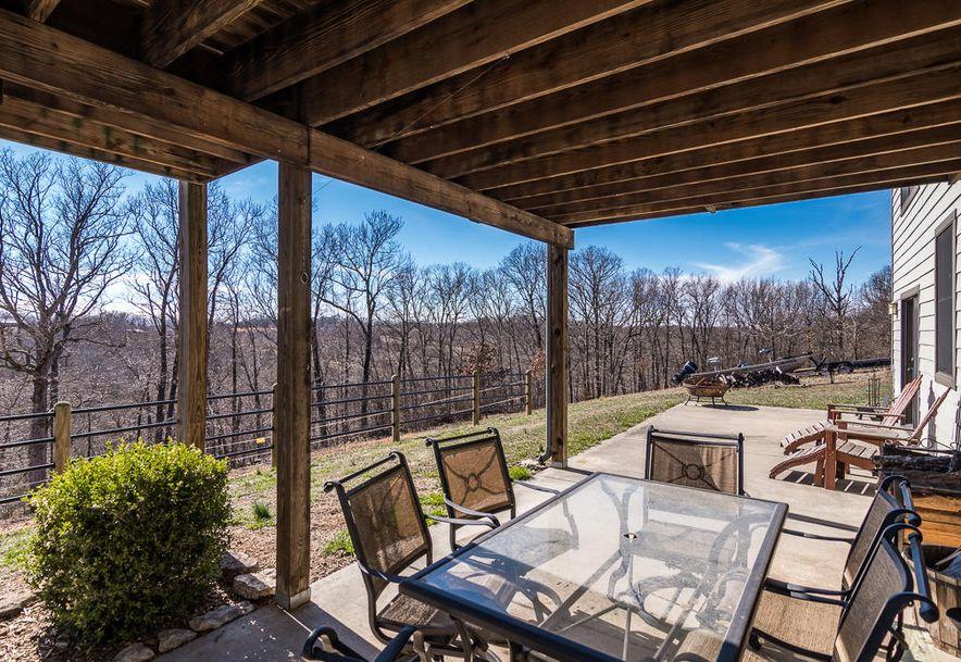 484 Hidden Springs Lane Reeds Spring, MO 65737 - Photo 51