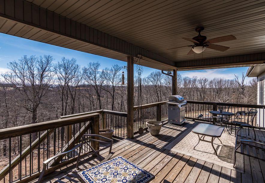 484 Hidden Springs Lane Reeds Spring, MO 65737 - Photo 52
