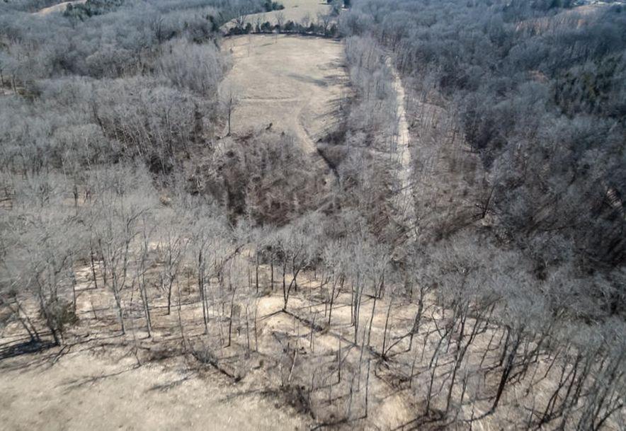 484 Hidden Springs Lane Reeds Spring, MO 65737 - Photo 59