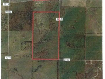 Xxx Farm Road 1015 Stotts City, MO 65756 - Image
