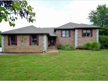 457 War Horse Lane Willard, MO 65781 - Image 1