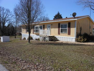 29 Lacy Lane Kimberling City, MO 65686 - Image 1