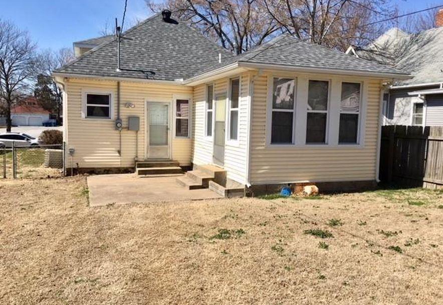 605 North Moffet Avenue Joplin, MO 64801 - Photo 20