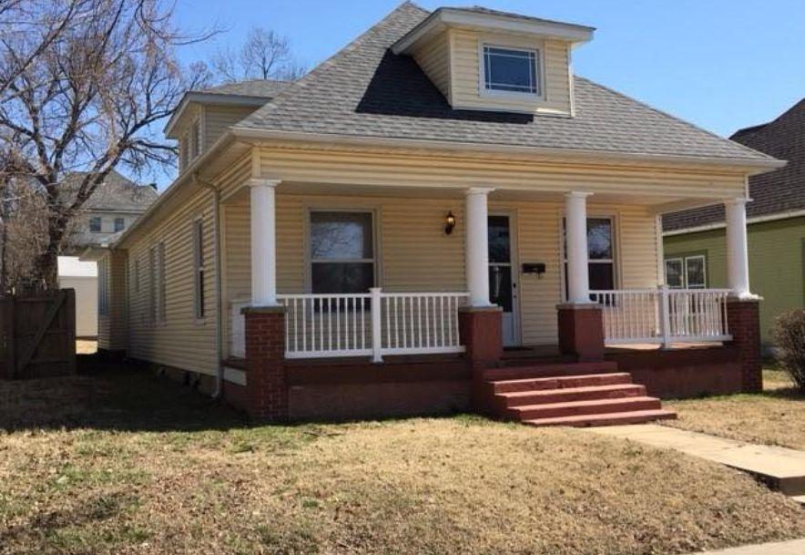 605 North Moffet Avenue Joplin, MO 64801 - Photo 3