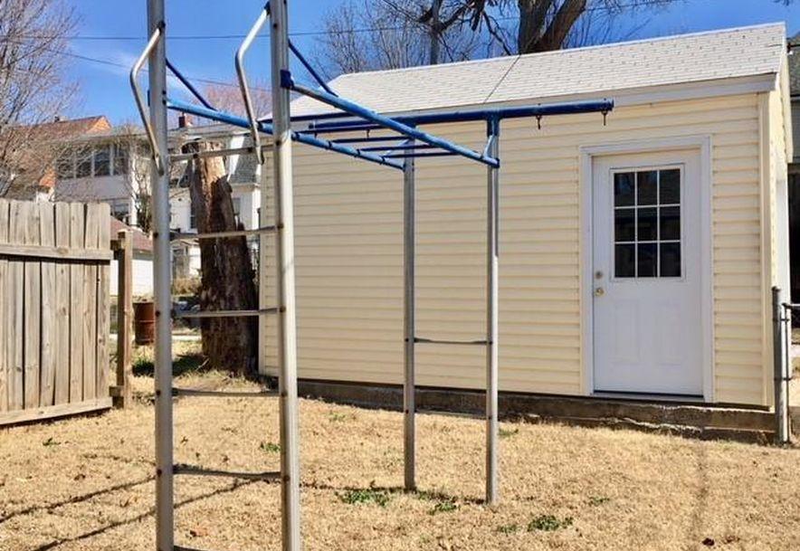 605 North Moffet Avenue Joplin, MO 64801 - Photo 21