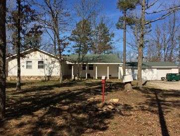 14937 Boiling Springs Road Licking, MO 65542 - Image 1