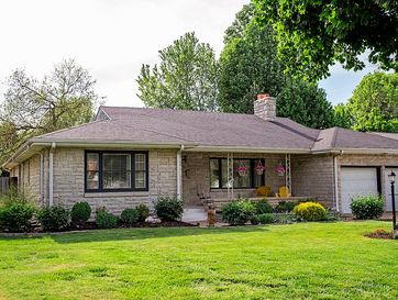 1647 South National Avenue Springfield, MO 65804 - Image 1