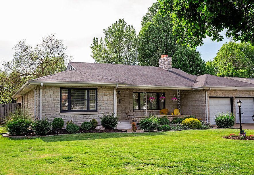 1647 South National Avenue Springfield, MO 65804 - Photo 1