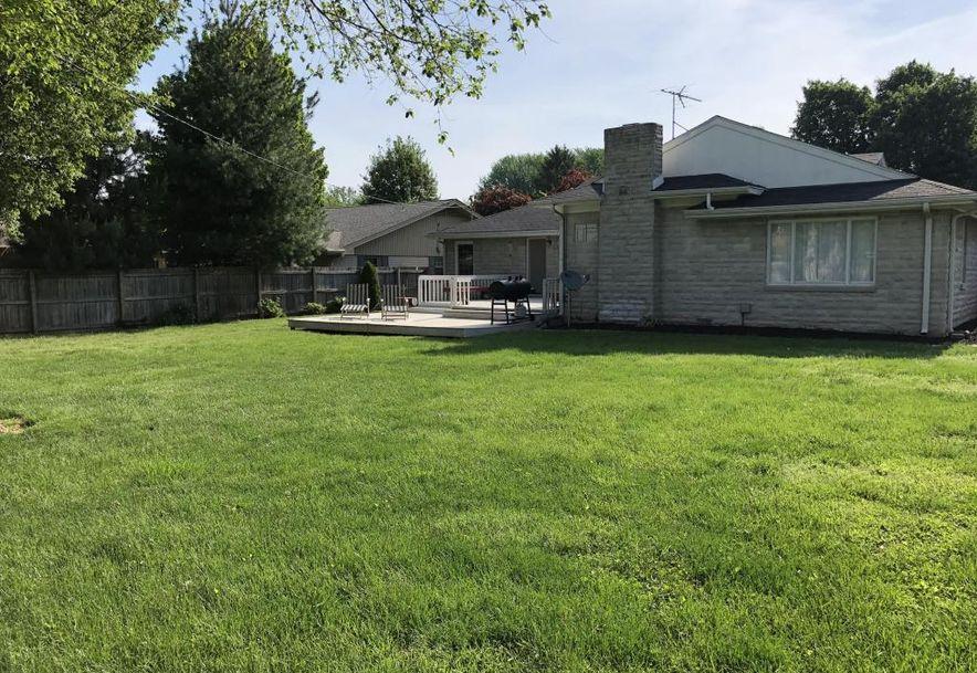 1647 South National Avenue Springfield, MO 65804 - Photo 24