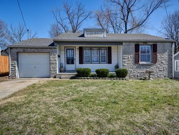 812 South Fort Avenue Springfield, MO 65806 - Image 1