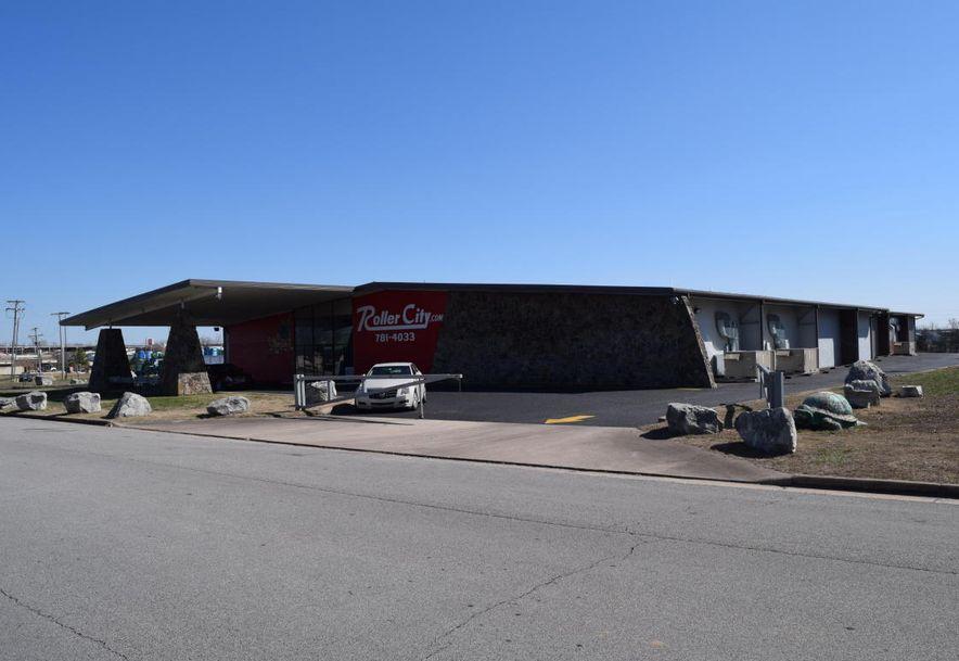 2800 East 24th Street Joplin, MO 64804 - Photo 1