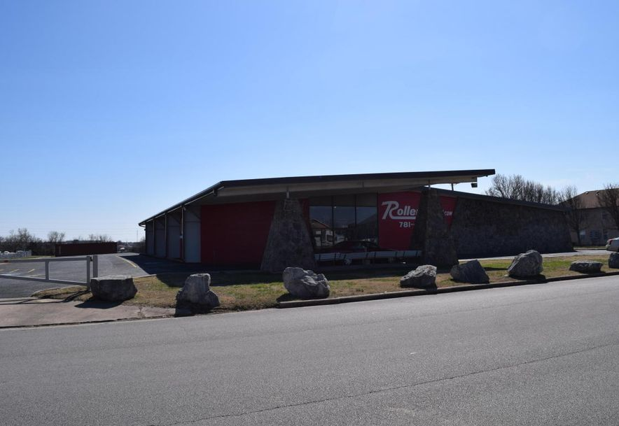 2800 East 24th Street Joplin, MO 64804 - Photo 2
