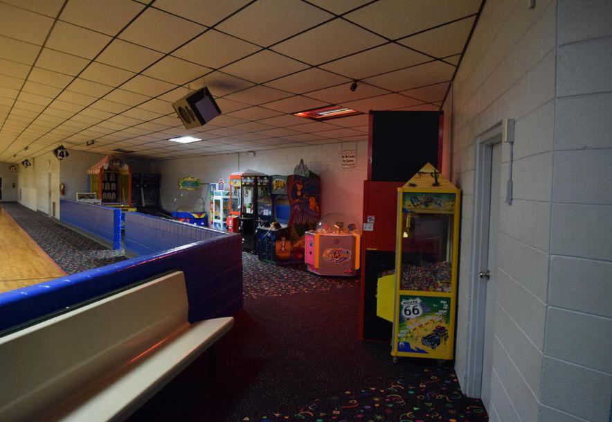 2800 East 24th Street Joplin, MO 64804 - Photo 4