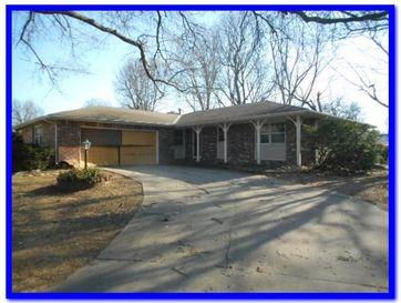 2413 East Bancroft Street Springfield, MO 65804 - Image 1