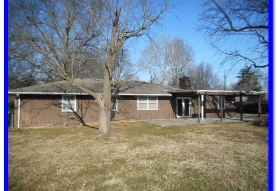 2413 East Bancroft Street Springfield, MO 65804 - Photo 7
