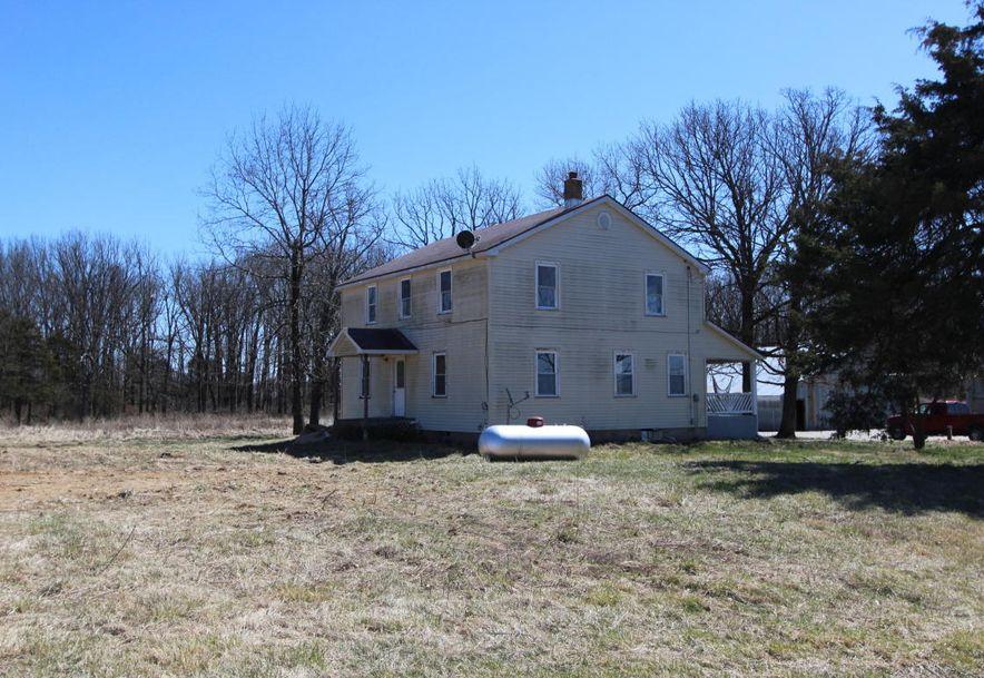 1311 West Clinton Seymour, MO 65746 - Photo 1