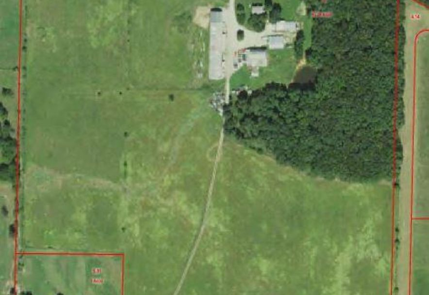 1311 West Clinton Seymour, MO 65746 - Photo 2