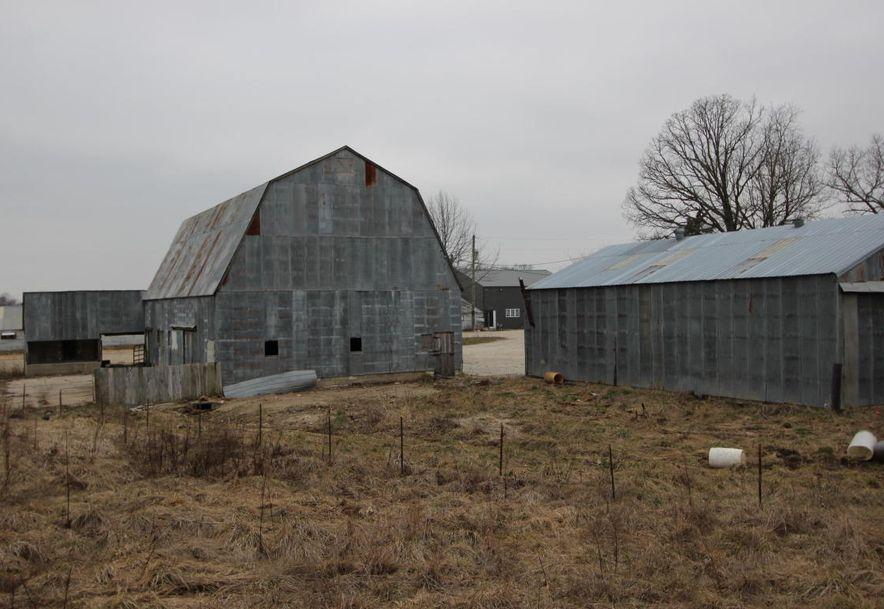 1311 West Clinton Seymour, MO 65746 - Photo 11