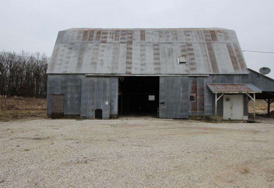 1311 West Clinton Seymour, MO 65746 - Photo 12