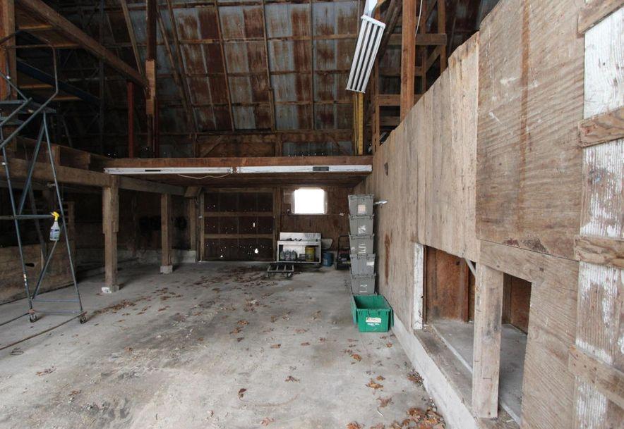1311 West Clinton Seymour, MO 65746 - Photo 14