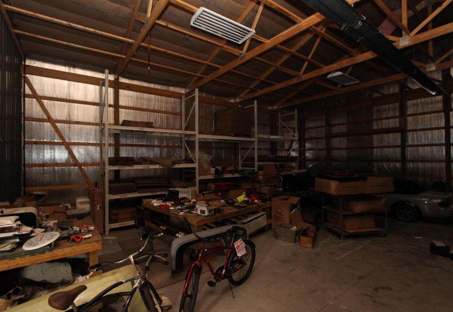 1311 West Clinton Seymour, MO 65746 - Photo 19