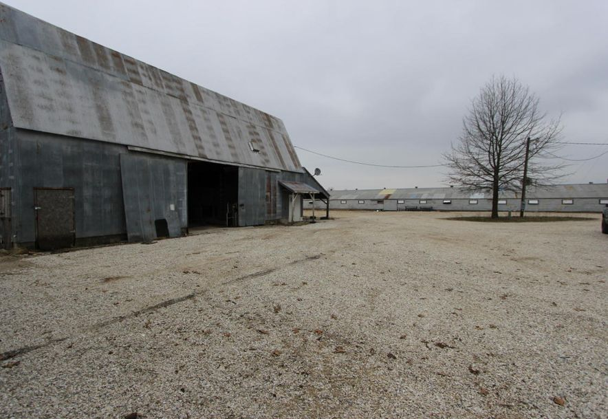 1311 West Clinton Seymour, MO 65746 - Photo 3