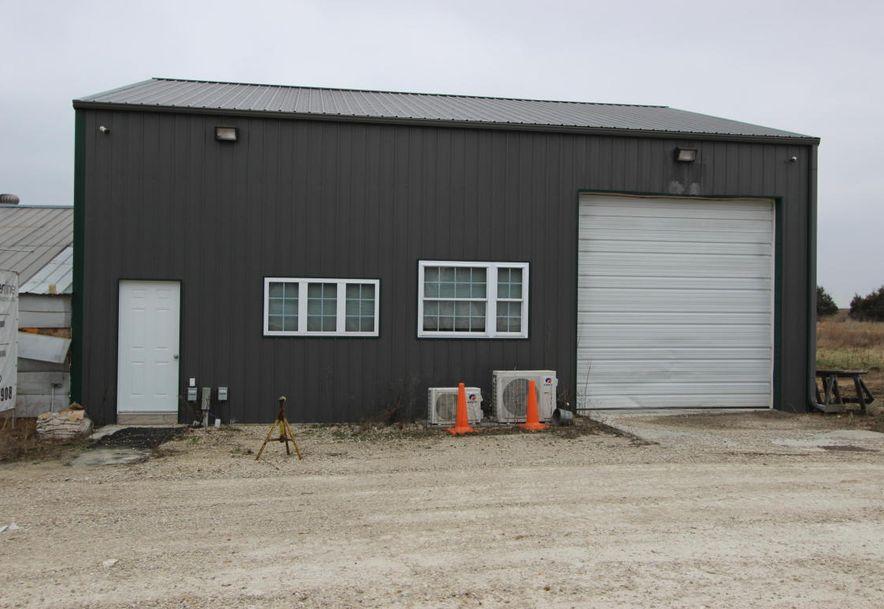 1311 West Clinton Seymour, MO 65746 - Photo 21