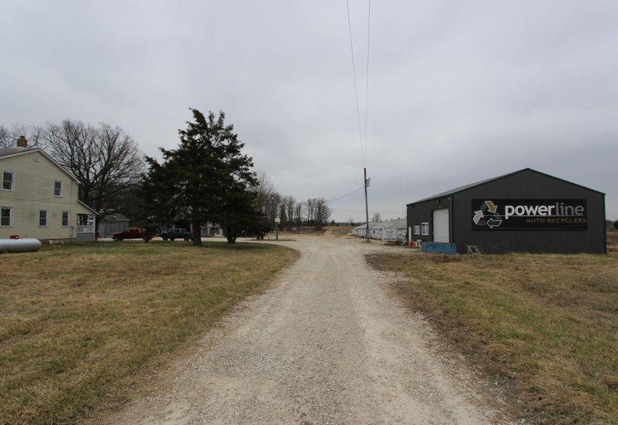 1311 West Clinton Seymour, MO 65746 - Photo 23