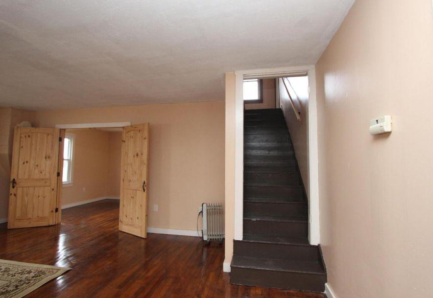 1311 West Clinton Seymour, MO 65746 - Photo 30