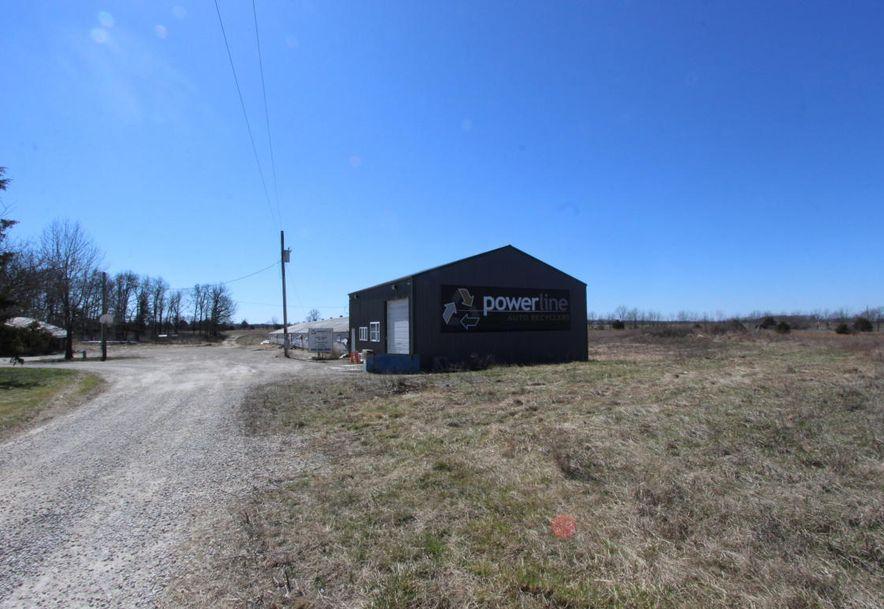 1311 West Clinton Seymour, MO 65746 - Photo 45