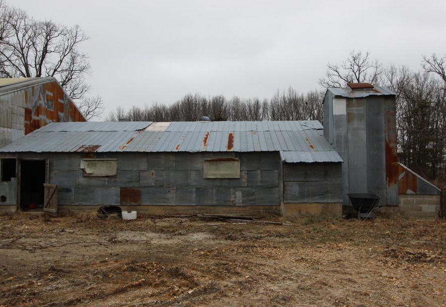1311 West Clinton Seymour, MO 65746 - Photo 6