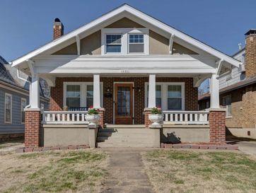 1535 North Summit Avenue Springfield, MO 65803 - Image 1
