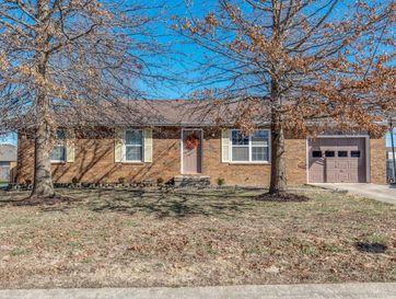 1103 East Parkview Street Ozark, MO 65721 - Image 1