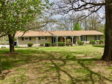 6374 North Farm Road 227 Strafford, MO 65757 - Image 1