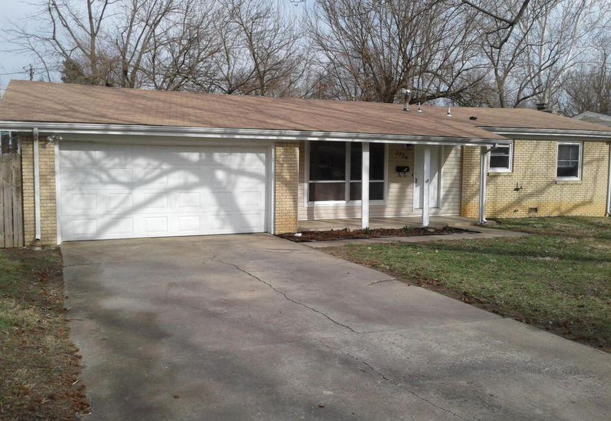 2204 South Florence Avenue Springfield, MO 65807 - Photo 2