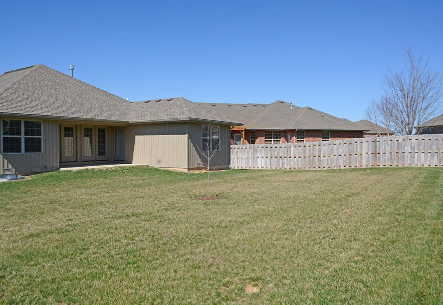 860 North Woodbury Avenue Springfield, MO 65802 - Photo 43