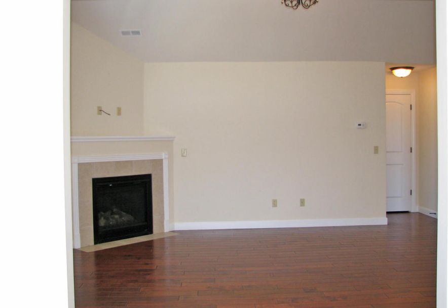 3810 East Cherry St Unit B108 Springfield, MO 65804 - Photo 11