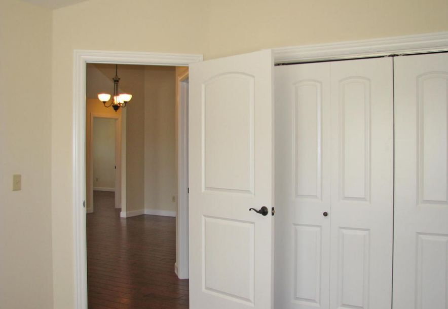 3810 East Cherry St Unit B108 Springfield, MO 65804 - Photo 26