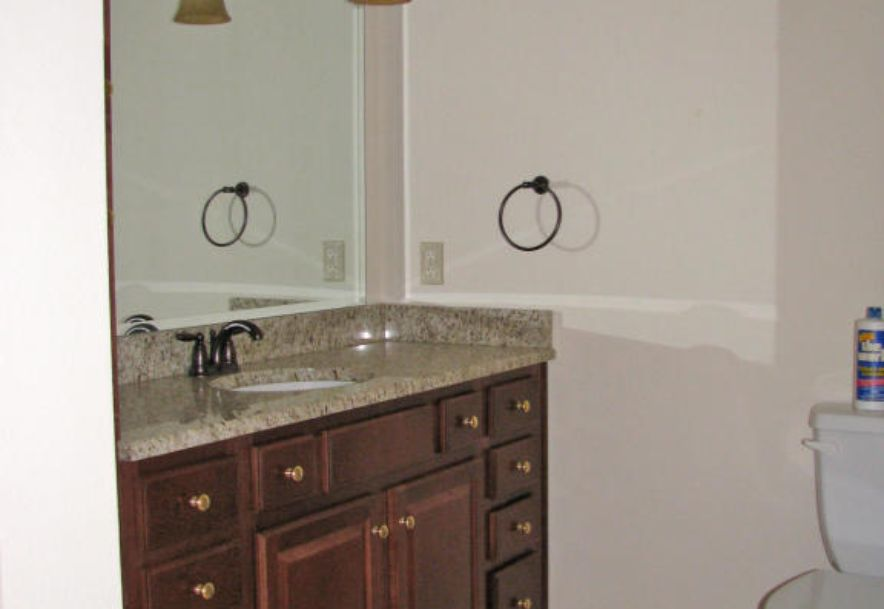 3810 East Cherry St Unit B108 Springfield, MO 65804 - Photo 27