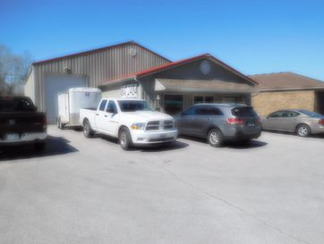 470 State Hwy 76 Cassville, MO 65623 - Image 1