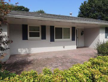 Photo of 2815 South Catalina Circle