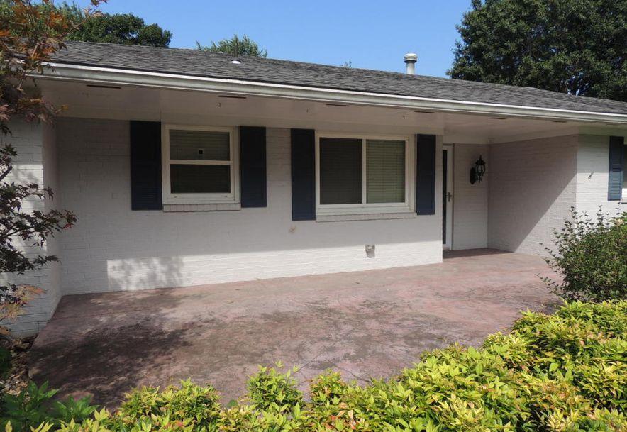 2815 South Catalina Circle Springfield, MO 65804 - Photo 5