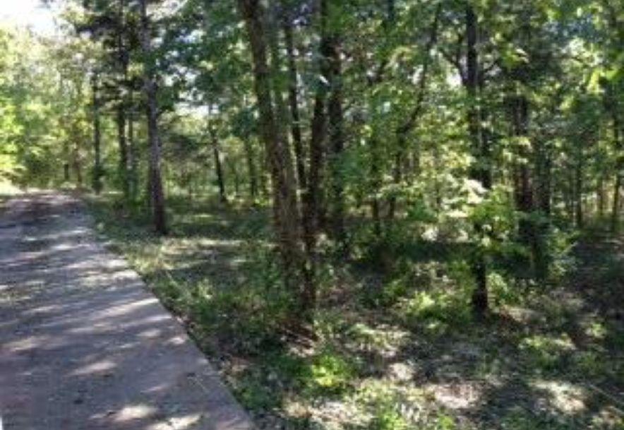 4769 South Hidden Tree Lane Battlefield, MO 65619 - Photo 1