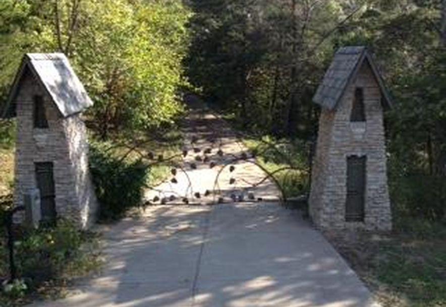 4769 South Hidden Tree Lane Battlefield, MO 65619 - Photo 4